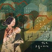 Sun On The Square [Analog]