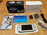PSP キングダムハーツ バースバイスリープ キングダムハーツエディション