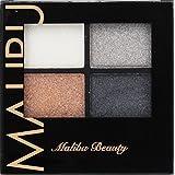 マリブ ビューティー セレクションアイズ MBSE-04 グレーッシュブラウン (1個)