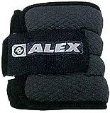 ALEXその他 アンクル&リストウェイト 0.5kgの画像