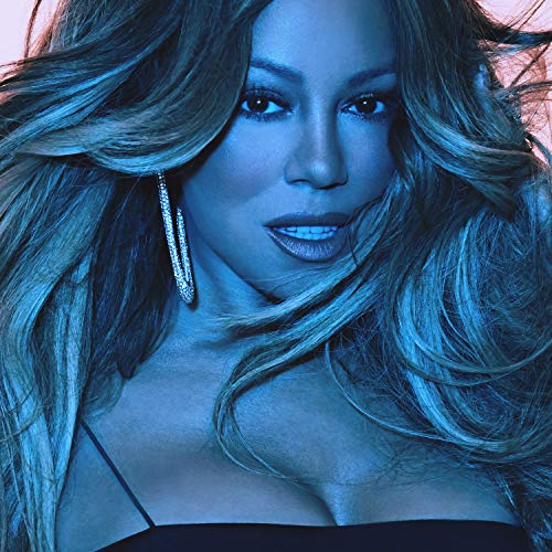 Caution [12 inch Analog]