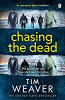 Chasing the Dead (David Raker Missing Persons)
