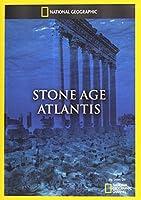 Stone Age Atlantis [DVD] [Import]