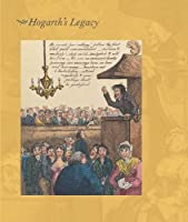 Hogarth's Legacy