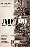 Darktown (English Edition)