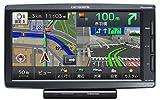 Pioneer 楽ナビポータブルタイプ AVIC-MRP900 AVIC-MRP900