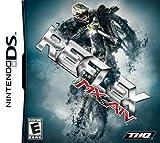 MX Vs Atv Reflex (輸入版:北米) DS