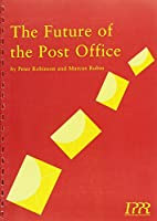 The Future of the Post Office
