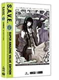 Xxxholic: Save [DVD] [Import]