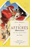 Affiches illustreesヴィンテージポスター(アーティスト: Maindron , Ernest )フランスC。1886 12 x 18 Art Print LANT-65687-12x18