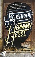 Steppenwolf (Penguin Essentials) by Hermann Hesse(2011-04-01)