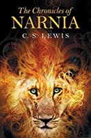 The Chronicles of Narnia by C. S. Lewis(2001-10-01)