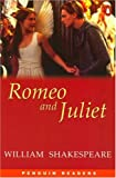 *ROMEO AND JULIET PGRN3 (Penguin Readers) [ペーパーバック]