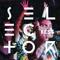 Globalfest Selector