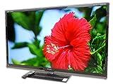 SHARP 60型 液晶 テレビ AQUOS LC-60Z5 フルハイビジョン 3D対応 ブラック