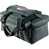 GATOR ( ゲーター ) GP-66 / ペダル&ボンゴケース  ツインペダルやボンゴを保護! クッション性のあるケース 小物ポケット&ショルダーストラップ付!