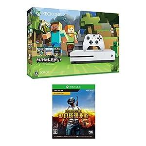 Xbox One S 500GB Ultra ...の関連商品3