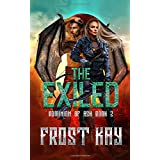 The Exiled (Dominion of Ash)