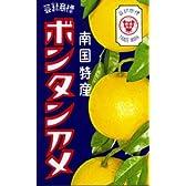 セイカ食品 ボンタンアメ 10粒×10箱