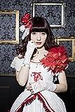 【早期購入特典あり】YURIKA ENDO『Emotional Daybreak』SINGLES BEST (CD+Blu-ray)(A4クリアファイル付き)