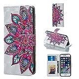 Best iPhoneの6 PLUSのカバー - iPhone 6 Plus iPhone 6s Plus シェル, Moonmini Review
