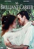 My Brilliant Career [DVD] [Import] 画像