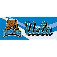 UCLA Bruinsバンパーステッカー