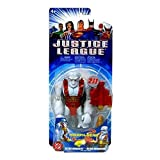 Justice League Ultra Humanite Action Figure by JLA [並行輸入品]