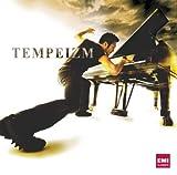Tempeizm by Tempei (2008-06-18)