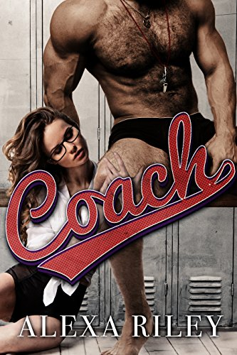 Coach (English Edition)