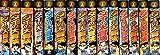 DRAGON QUEST ダイの大冒険 新ワイド コミックセット (SHUEISHA JUMP REMIX) [マーケットプレイスセット]