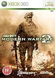 Call of Duty: Modern Warfare 2 (輸入版:北米・アジア)