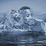 El Gato: The Human Glacier [Explicit]