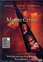 Monte Cristo [Italian Edition]