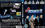 オーシャンと11人の仲間 DVD