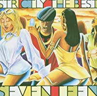 Strictly Best 17
