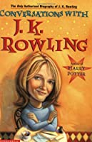 Conversations With J. K. Rowling (Harry Potter)
