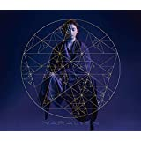 NARALIEN (Limited Edition A) (CD+DVD-A) (特典なし)