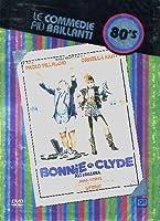 Bonnie E Clyde All'Italiana [Italian Edition]