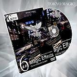 マジック シックス2.0 ACS-1712