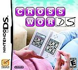Crosswords DS (輸入版)