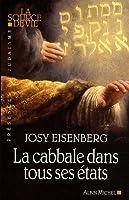 Cabbale Dans Tous Ses Etats (La) (Collections Spiritualites)