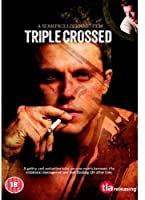 Triple Crossed [DVD] [Import]