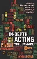 In-Depth Acting