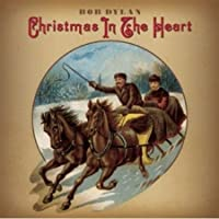 Christmas In The Heart (Korea Edition)