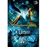Jamais Vu (English Edition)