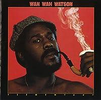 Elementary by Wah Wah Watson