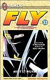 Fly, tome 33 : Myst et Kilvan