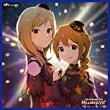 【Amazon.co.jp限定】THE IDOLM@STER MILLION THE@TER WAVE 04 Sherry 'n Cherry (デカジャケット付) 画像
