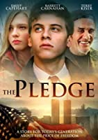 The Pledge [DVD]